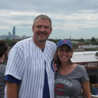 An Interview with Wrigley Field Expert Bob Devries