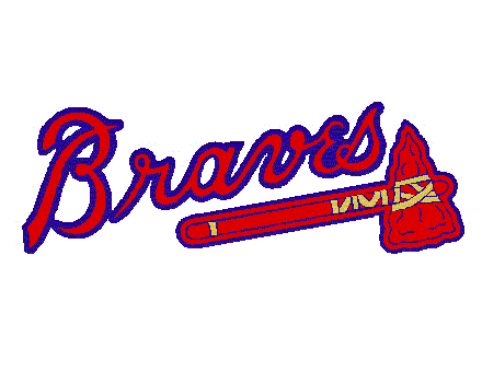 The Braves offense has been sporadic all season long, and now they must continue on without Evan Gattis for the next little bit.  Will they get back at the Bronx Bombers by reaching 8 runs in a game 1st, and make New York finish 30th in this contest?  The Braves have played 89 Games, while New York has played 88.