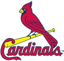 The Cardinals are in their 9th NLCS in the last 14 years.  They are 4 - 4 in this round so far in the 1st 8 years.  They led the Giants 3 - 1 in 2012 before they lost the last 3 two years ago.  San Francisco has won 8 straight playoff series, going back through their 2010 and 2012 title runs, coupled with their NL Wild Card win and LDS series win versus the Nats last night.  The last time the Giants lost a playoff series was 2003.  Including the 2002 playoffs, SF 10 - 2 in their last 12 rounds as well.