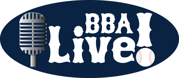Ricky Keeler and AC Wayne host the flagship podcast of the BBBA!
