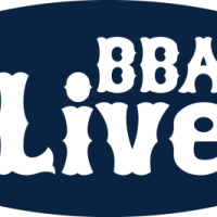 BBA Live Podcast Season #2 Episode #3
