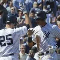 NY Yankees Player Milestones In 2016: A-Rod, Teixeira, Beltran + CC