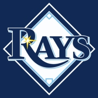 I Am Not Buying Into The Tampa Bay Rays This Year
